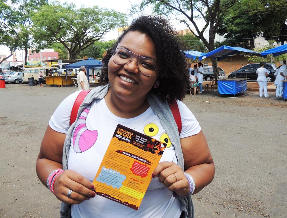 Saúde_Pop_Cinthia Vilas Boas_Digitais_Puc_Campinas